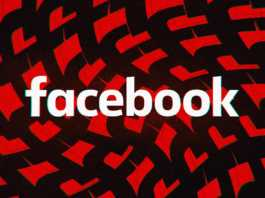 Facebook pleaca Europa