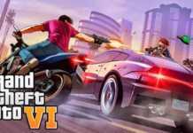 GTA 6 realism