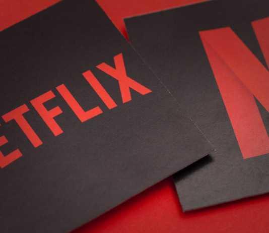 Netflix enola