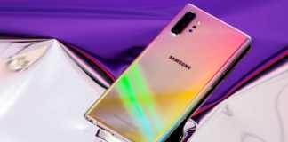 eMAG Samsung GALAXY Note 20 reduceri
