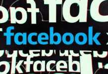 facebook restrictii alegeri