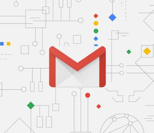 gmail predefinita ios 14