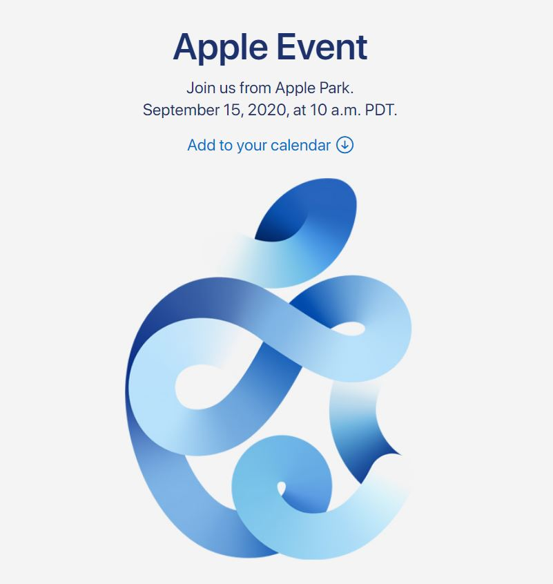 iPhone 12 OFICIAL Lansarea apple