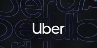 uber masti