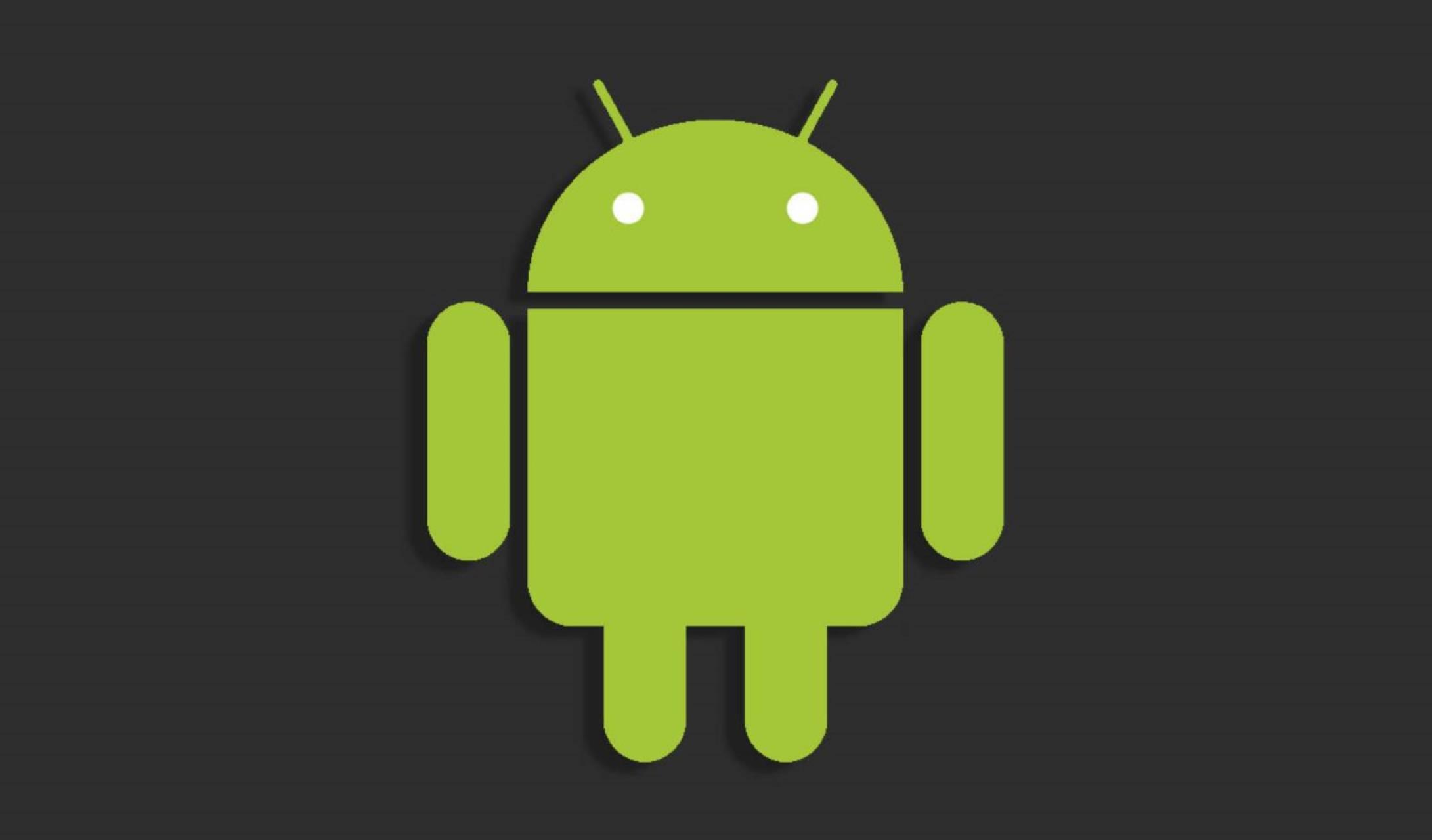 Android revolutionara