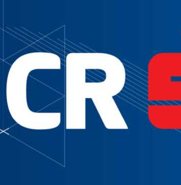 BCR Romania ochelari