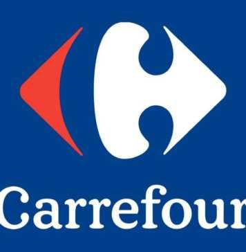 Carrefour scanare