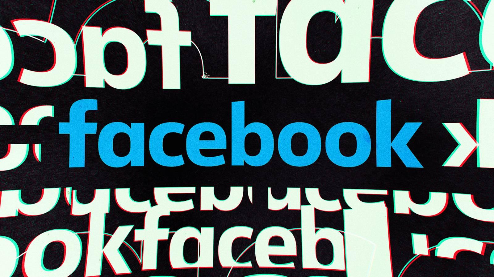 Facebook Noul Update lansat pentru Aplicatia Oficiala