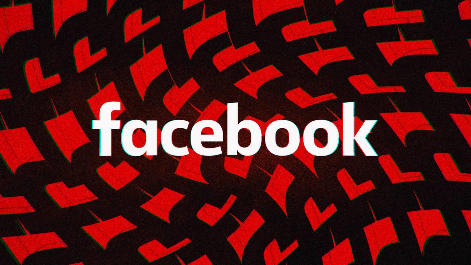 Facebook Update Nou pentru utilizatorii Lumea