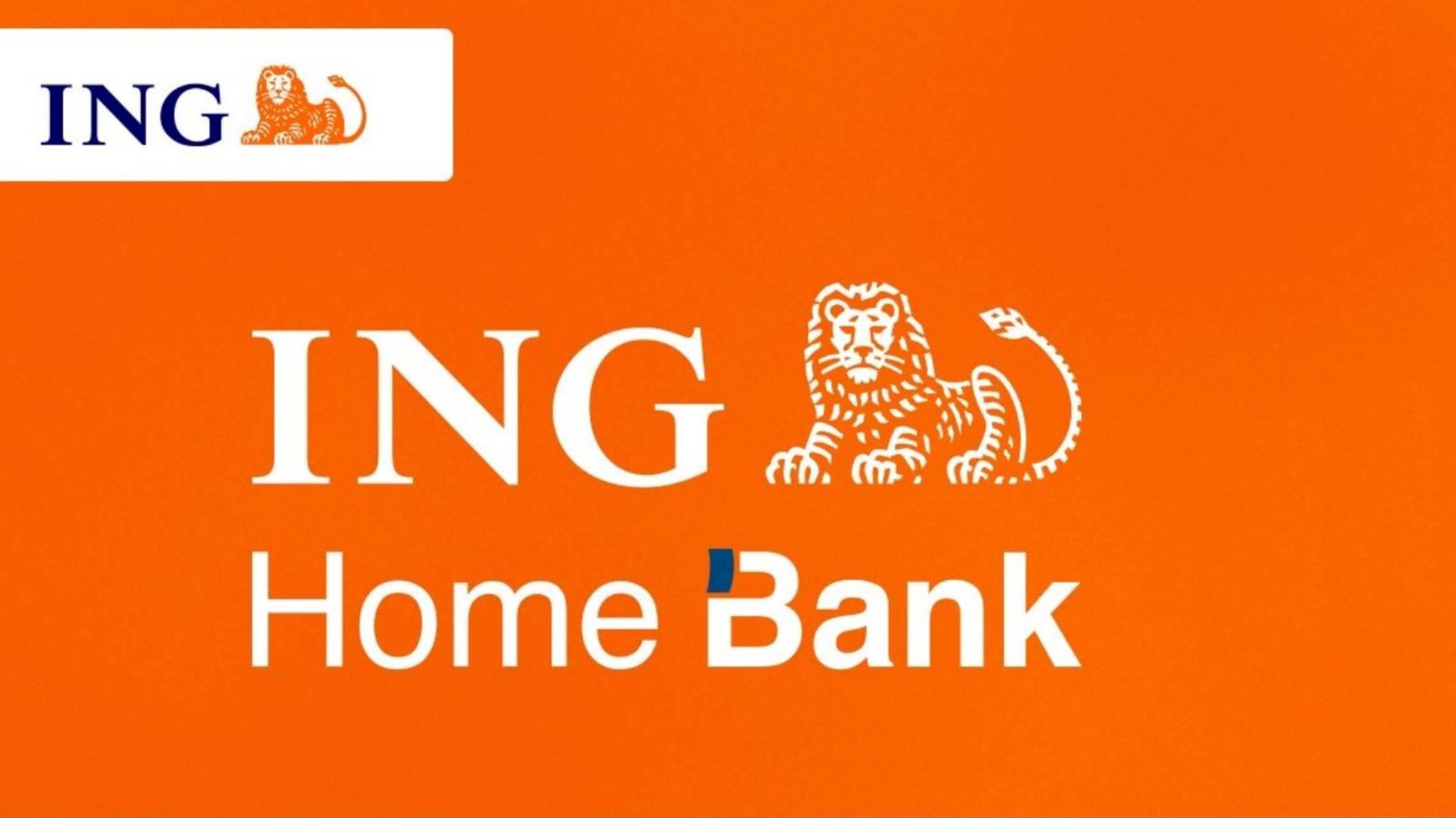 ING Bank EXTRAORDINARA