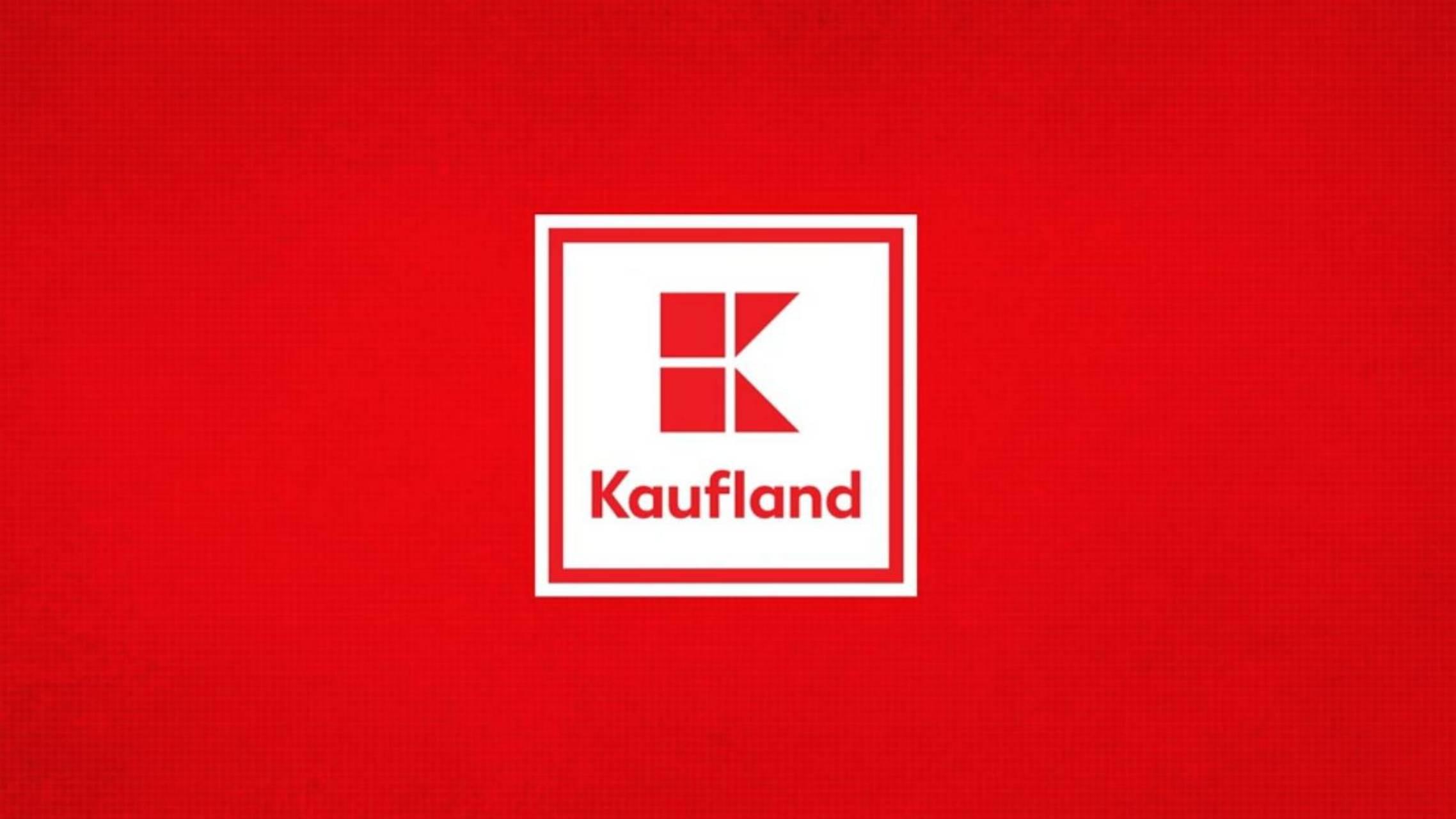 Kaufland infricosator