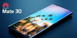 Samsung GALAXY Note 30