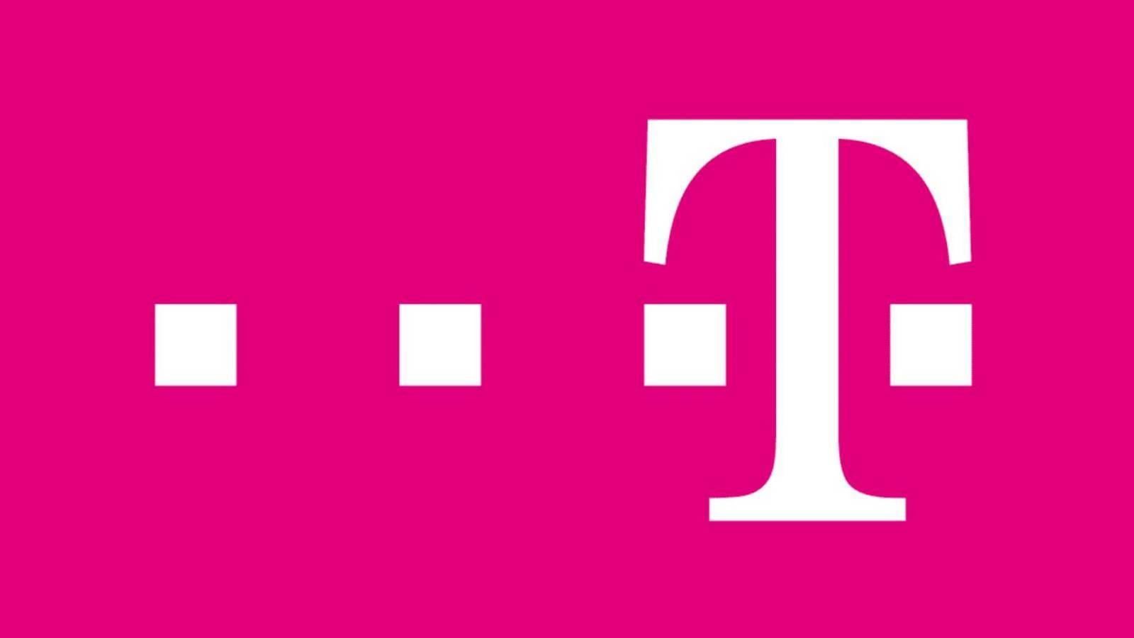 Telekom speriat