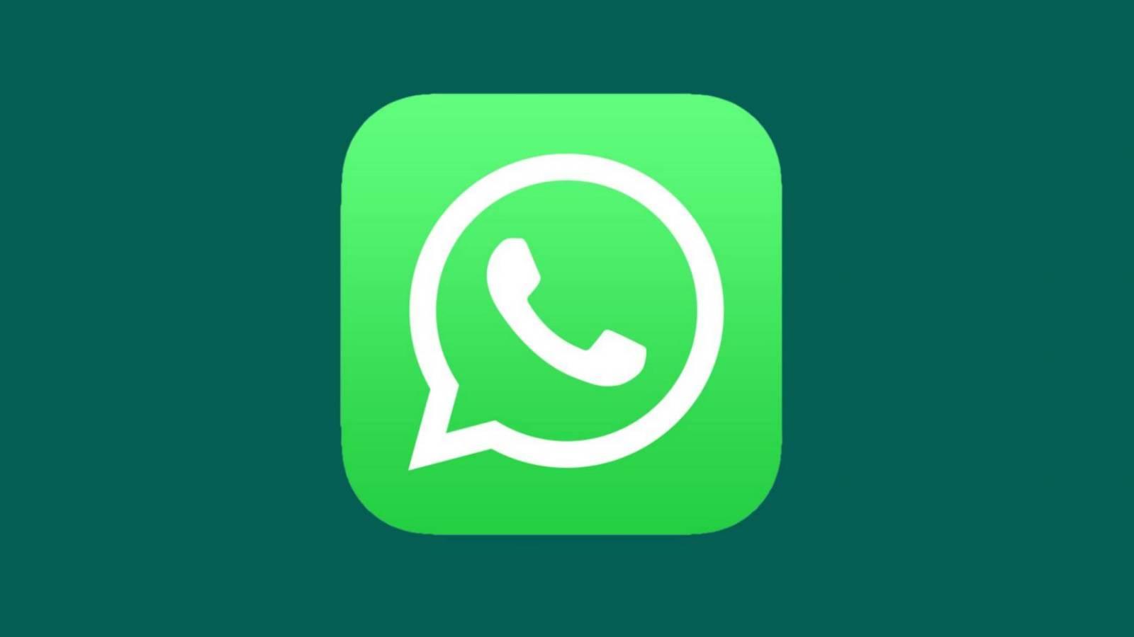 WhatsApp individual