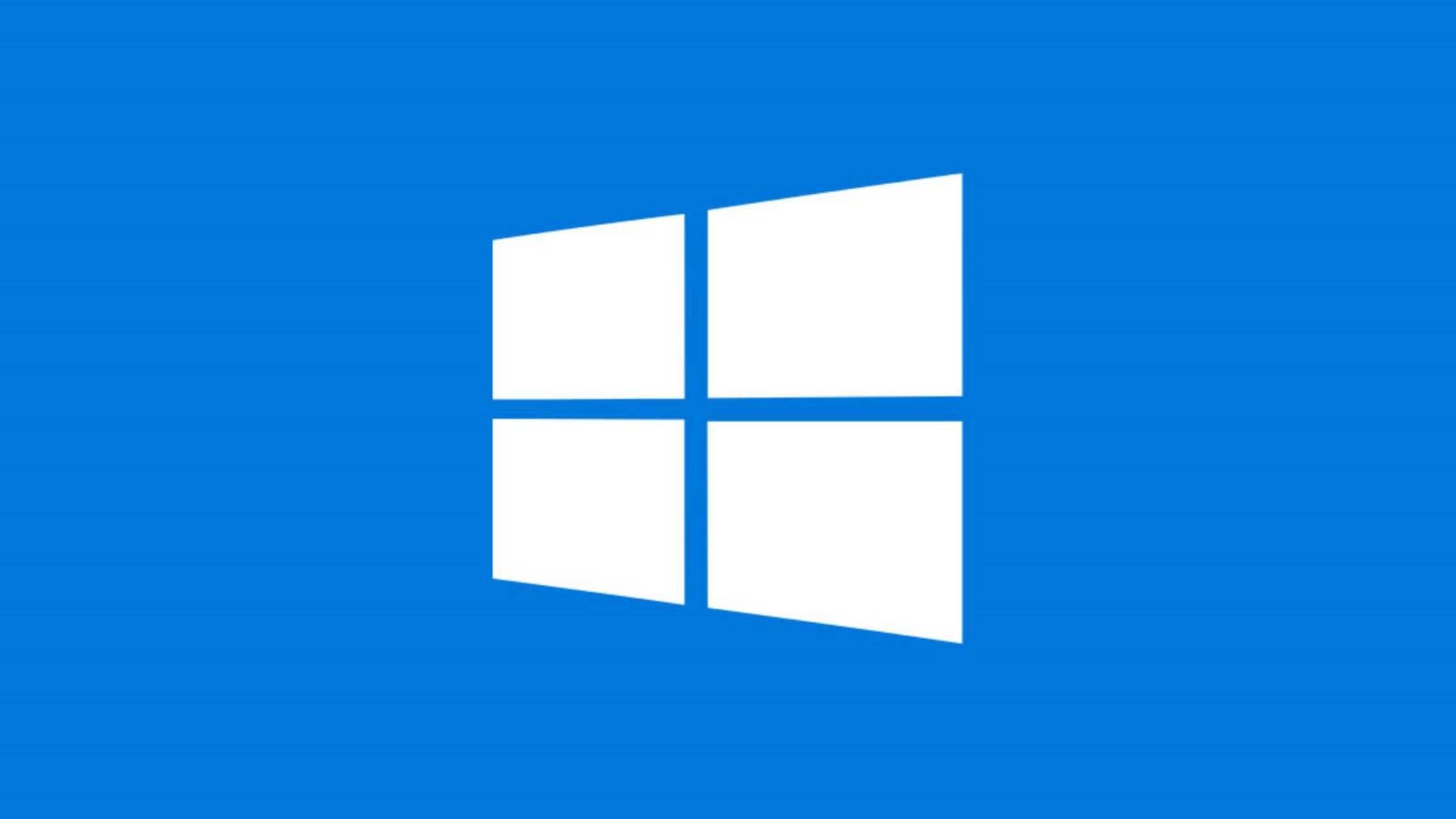Windows 10 calculatoare