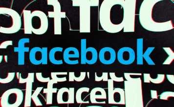 facebook servicii favorizare