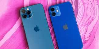 iPhone 13 1 TB