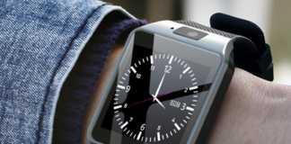 romanii smartwatch stres