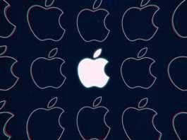 Apple conferinta Mac Procesoare proprii