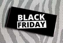 BLACK FRIDAY 2020 LIVE emag reduceri orange flanco telekom vodafone altex mediagalaxy