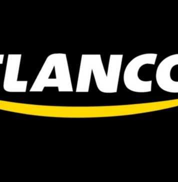 Flanco Televizoare REDUSE Jumatate BLACK FRIDAY 2020