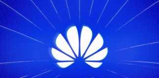 Huawei grabire