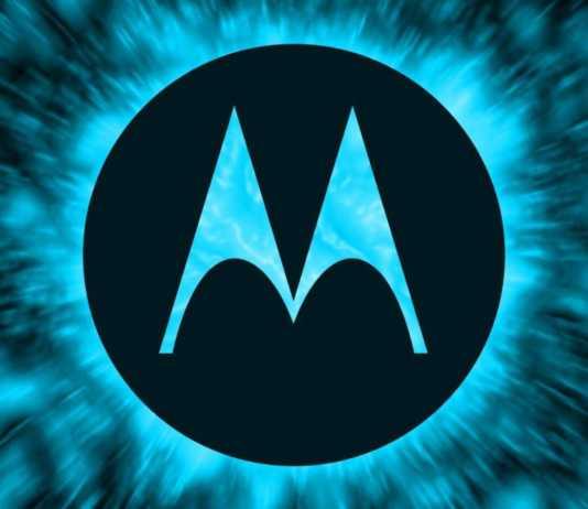 Motorola Magazin Online Romania