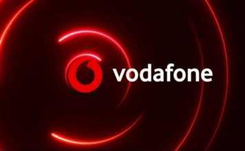 Vodafone romaneste