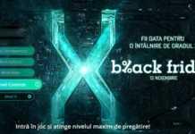 eMAG BLACK FRIDAY 2020 produse