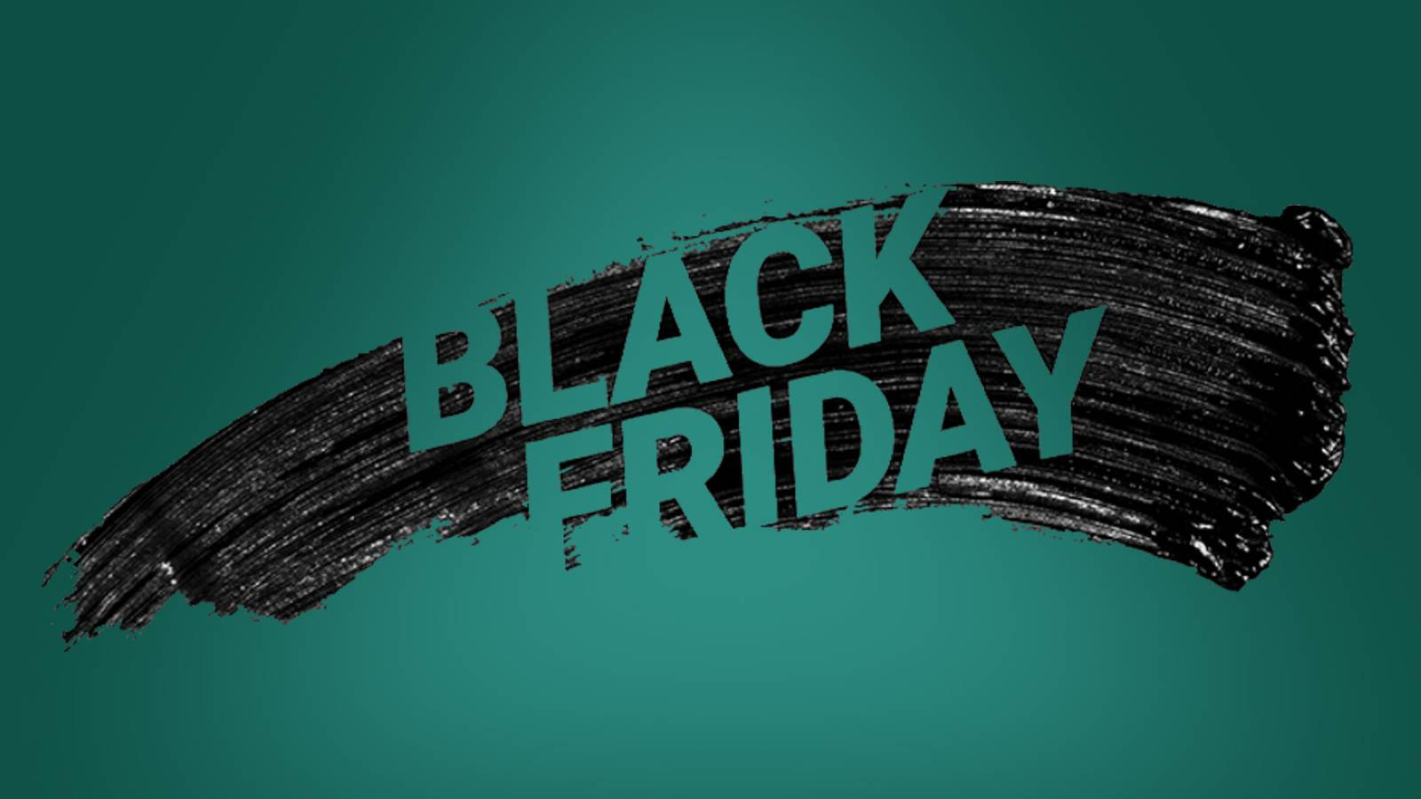 eMAG Black Friday 2020 speciale