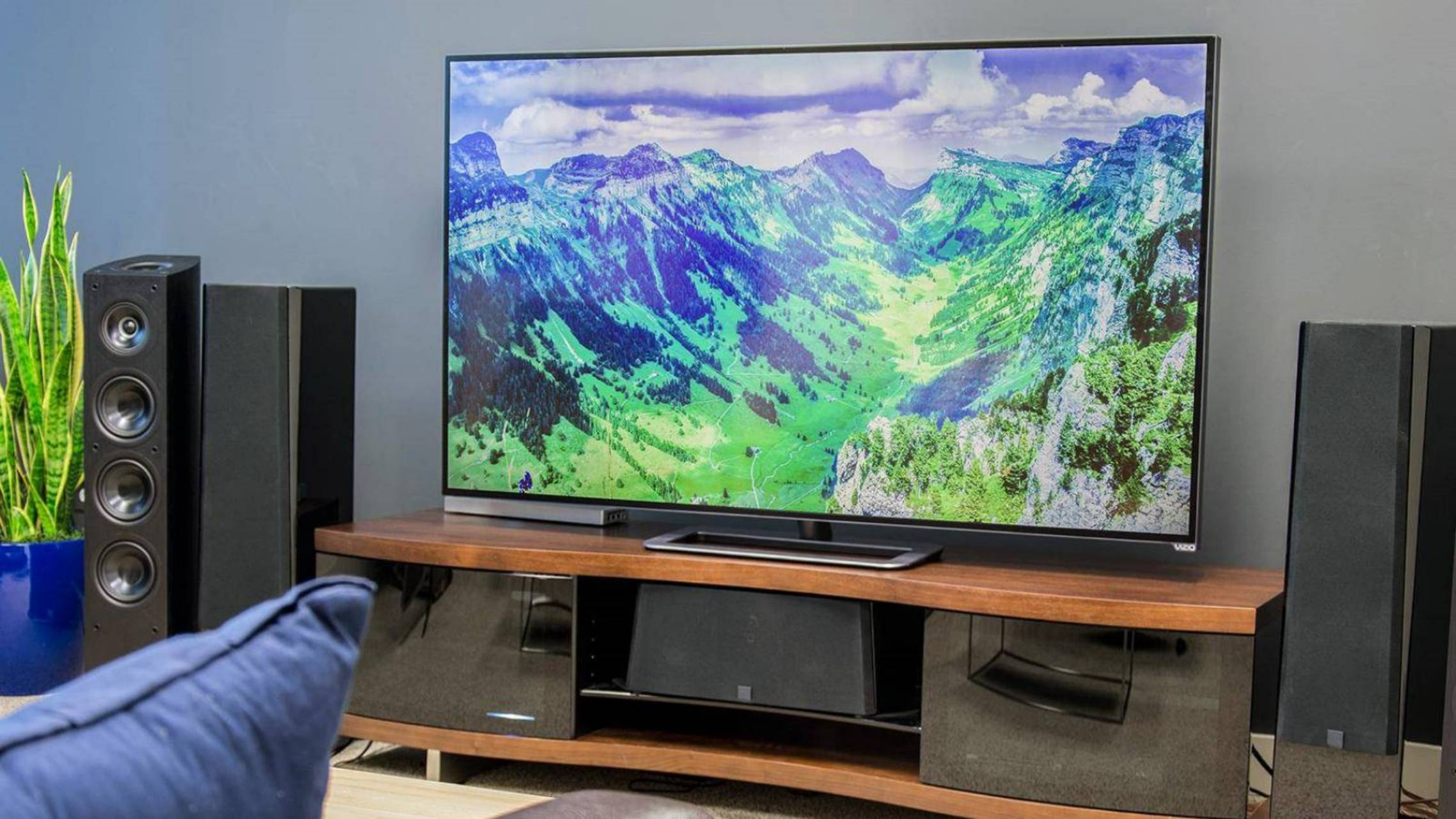 Emag Tvs With Exclusive Discounts After Black Friday