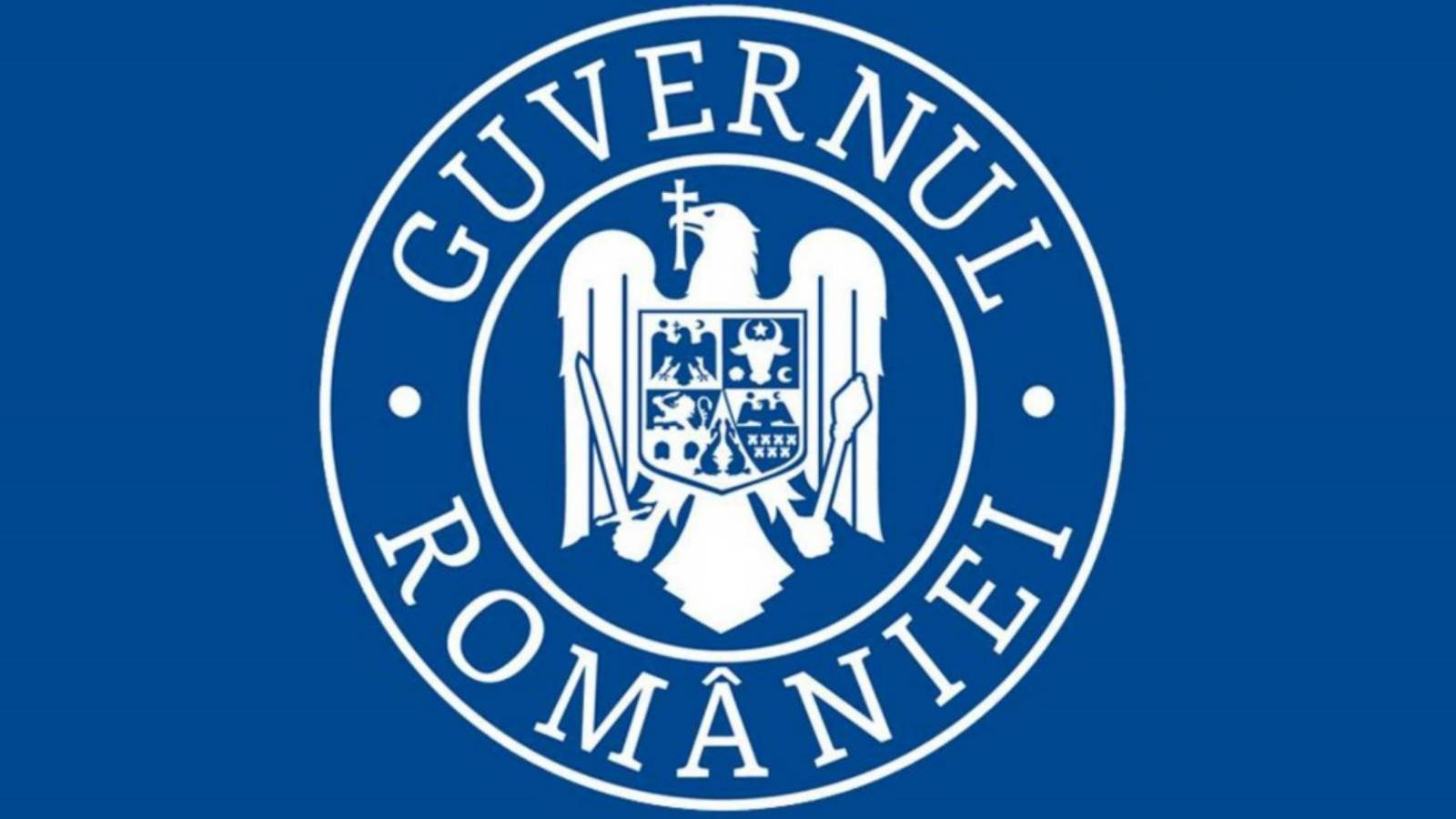 guvernul romaniei avertisment furturile date