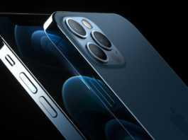 iPhone 12 Pro: Iata CAT Costa Productia Noului Telefon Apple