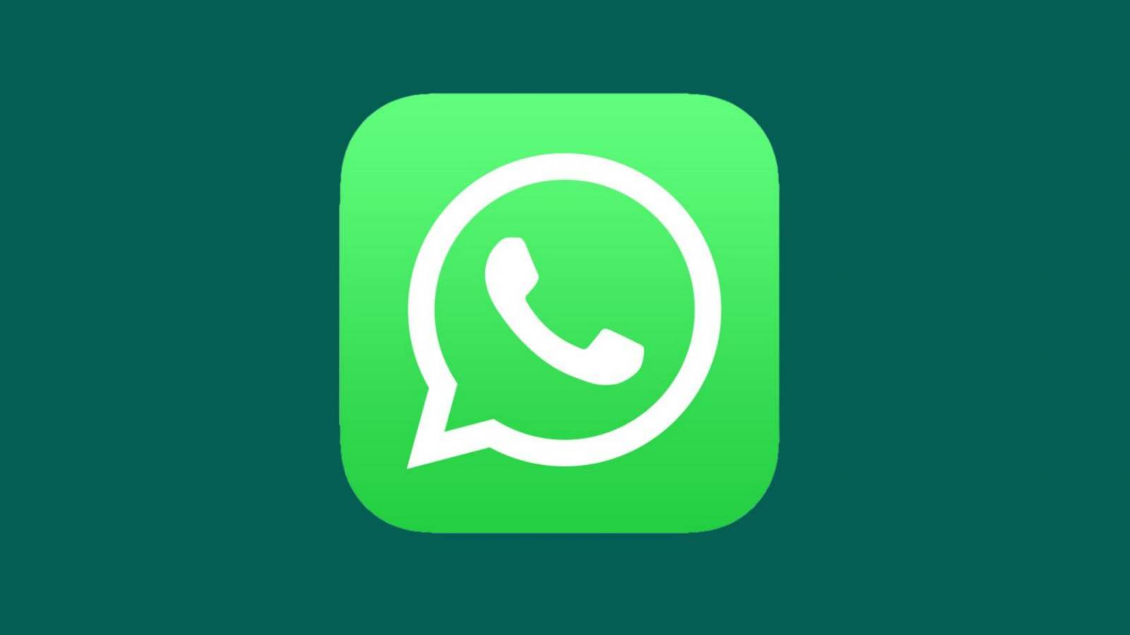 whatsapp auditiv