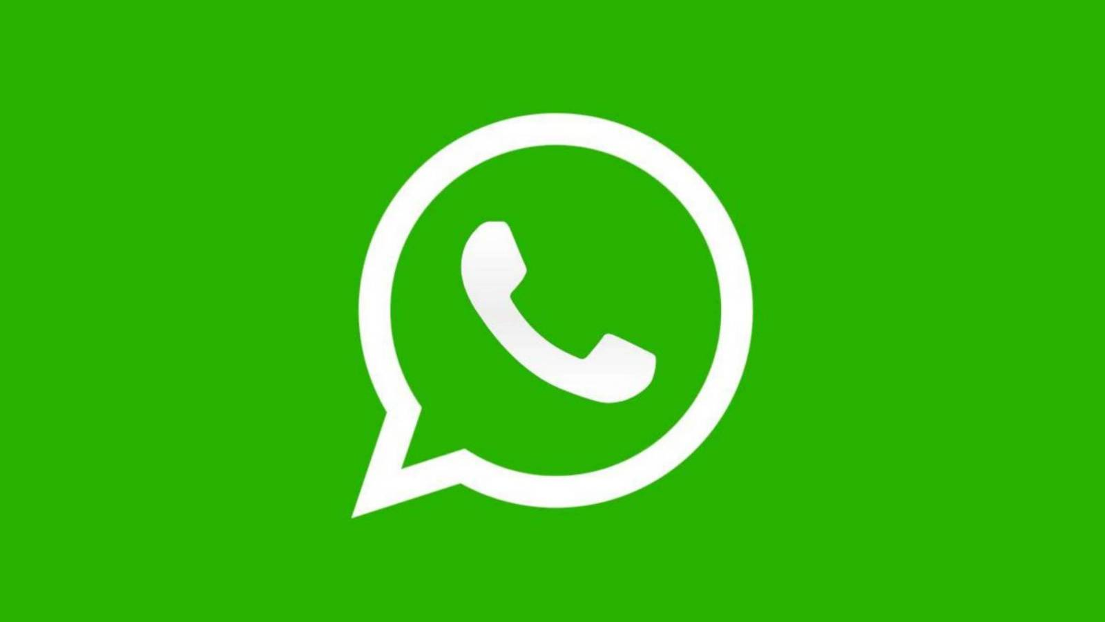 whatsapp cautatori sticker