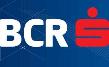 BCR Romania autorizari