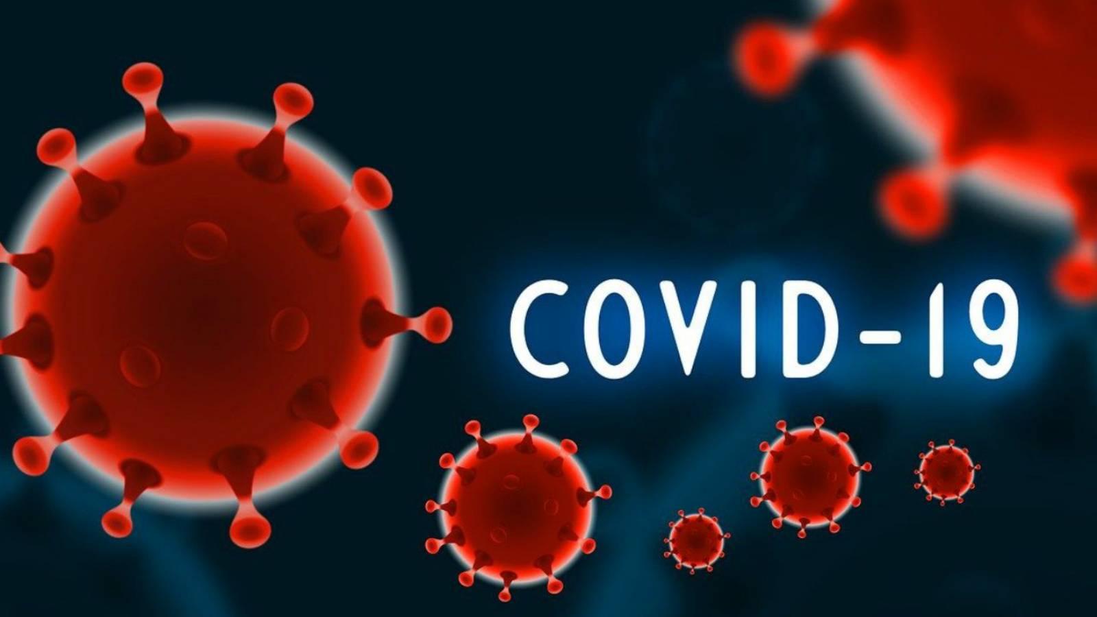 COVID-19 Romania RECORD Pacienti Internati Terapie Intensiva