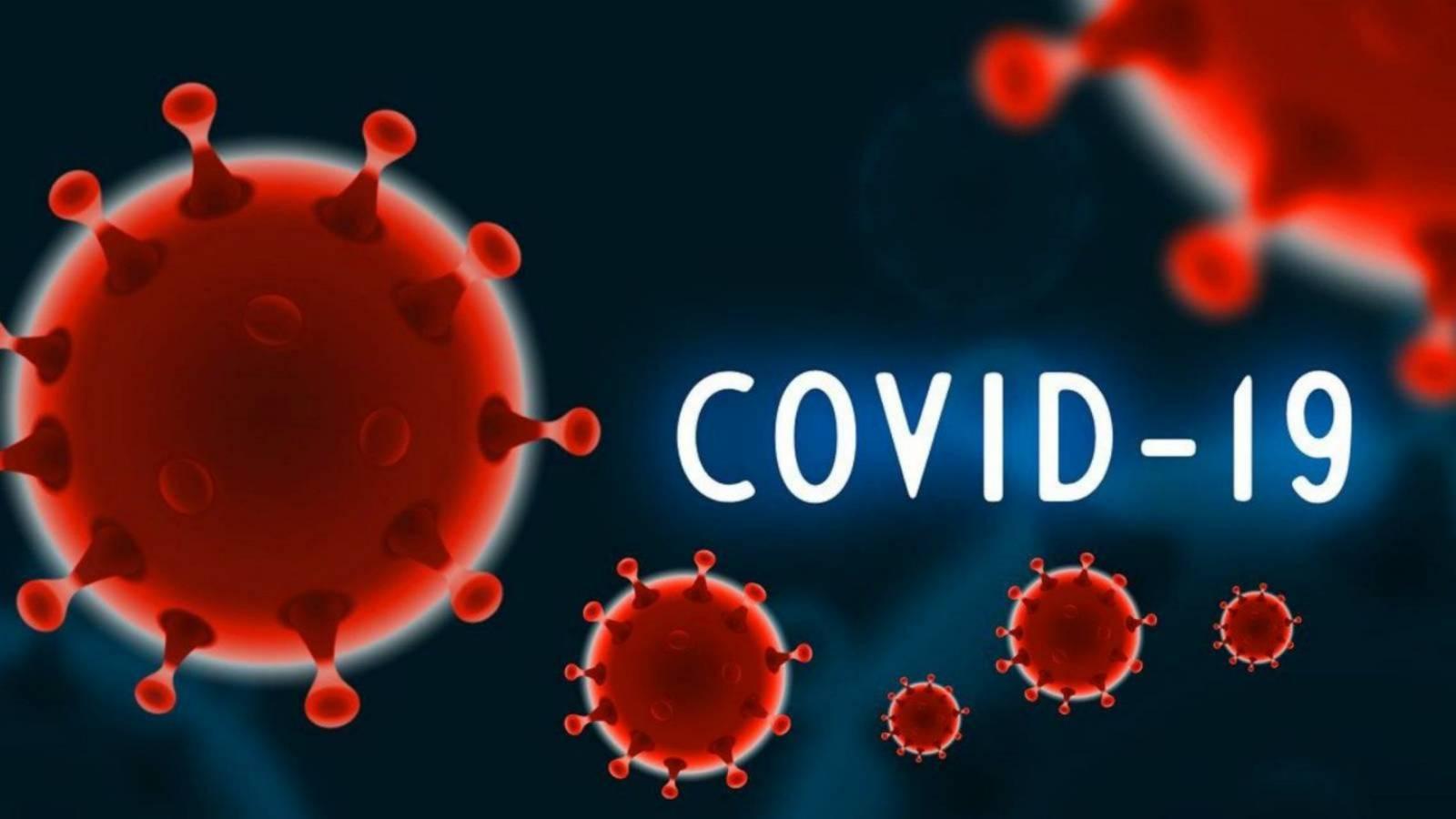 COVID-19 Romania RECORD Pacienti Terapie Intensiva 1 Decembrie