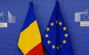 Comisia Europeana Restrictii Craciun Coronavirus