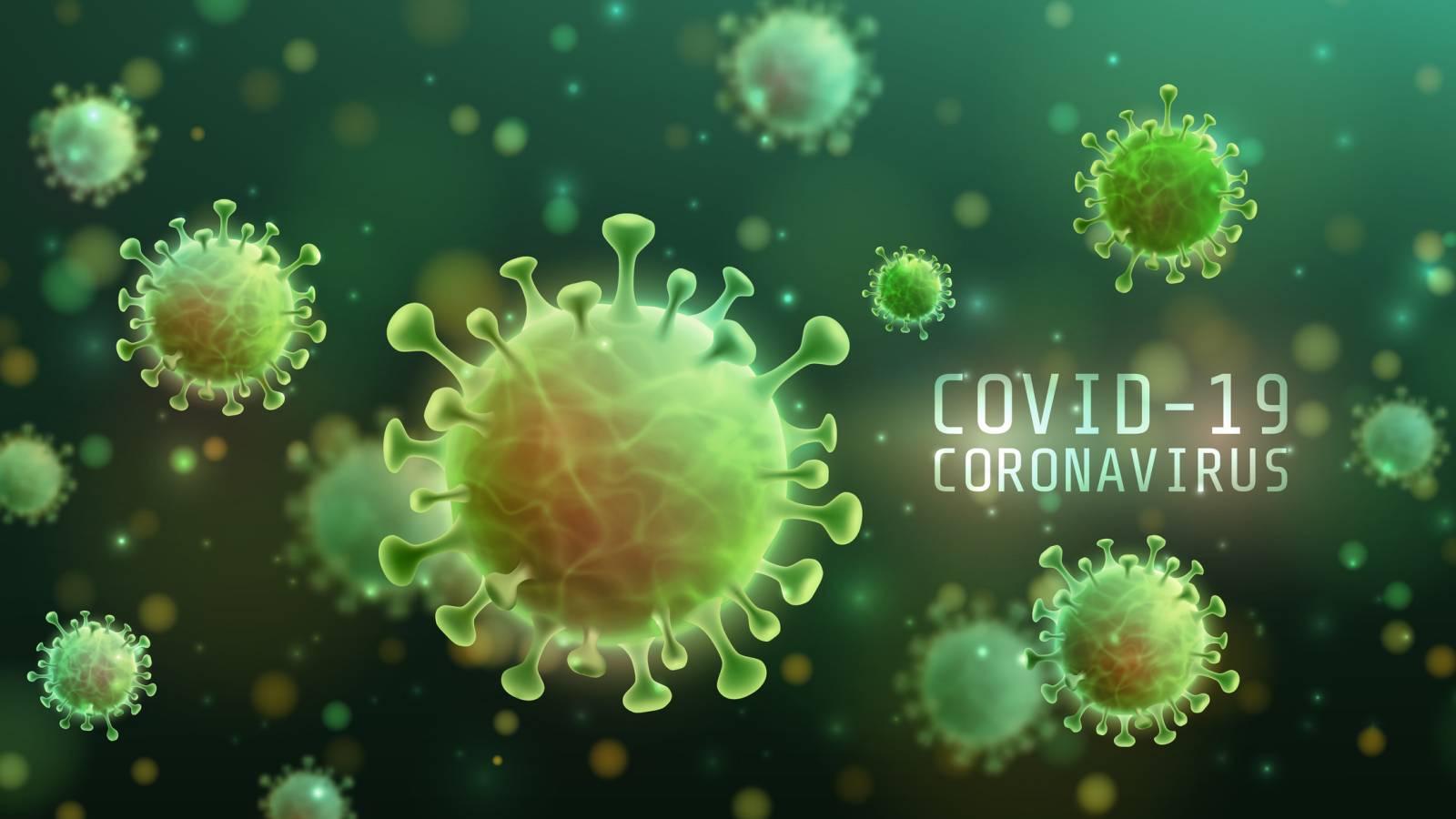 Coronavirus A doua transa de vaccinuri a ajuns deja in Romania