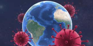 Coronavirus Romania Cazuri Vindecari 10 Decembrie