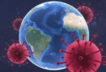 Coronavirus dsu cerere respectare carantina