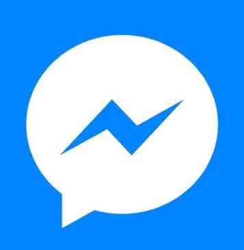 Facebook Messenger actualizare lista schimbari