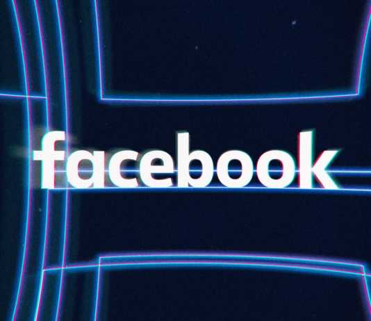 Facebook continut terorist
