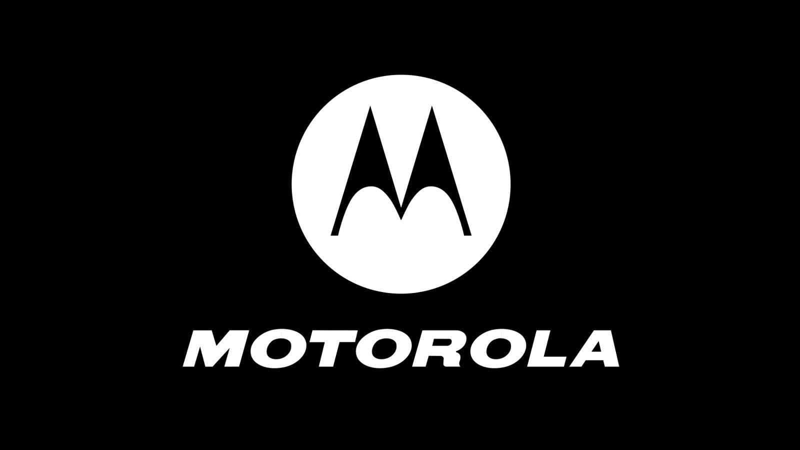 Motorola interes 5G