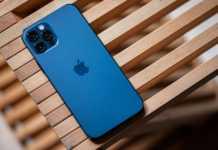 iPhone 12 Pro Probleme Autonomia Bateriei