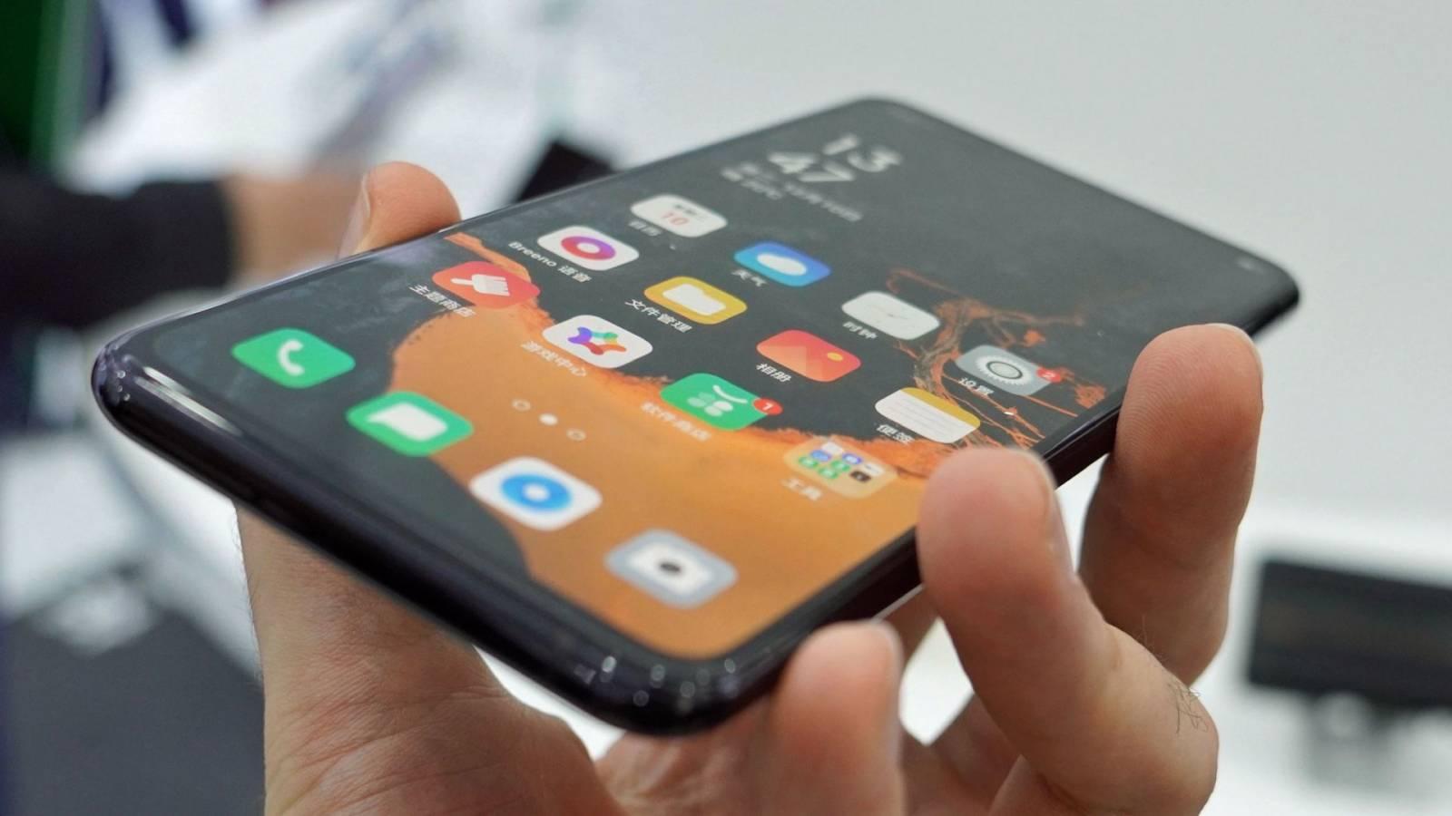 iphone 14 apple camera samsung