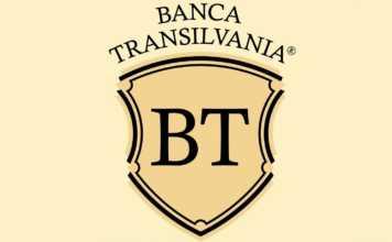 BANCA Transilvania combatere