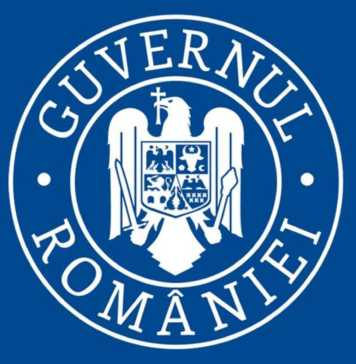 Guvernul Romaniei categorii persoane vaccinare