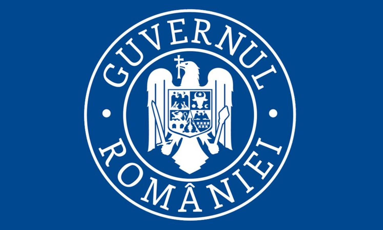 Guvernul Romaniei noi date vaccinare